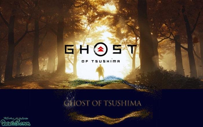 Ghost of Tsushima بهترین بازی های سال 2020