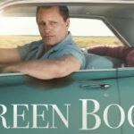 بررسی فیلم Green Book / گذر از جادهی انسانیت