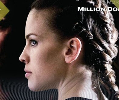 بررسی فیلم Million Dollar Baby