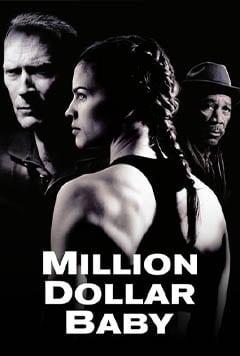 فیلم Million Dollar Baby