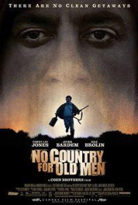 فیلم No Country for Old Men
