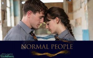 بهترین سریال ها Normal People