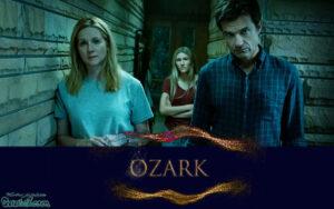 بهترین سریال ها Ozark