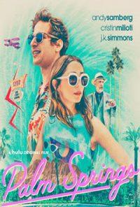 فیلم Palm Springs