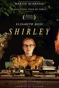 فیلم Shirley