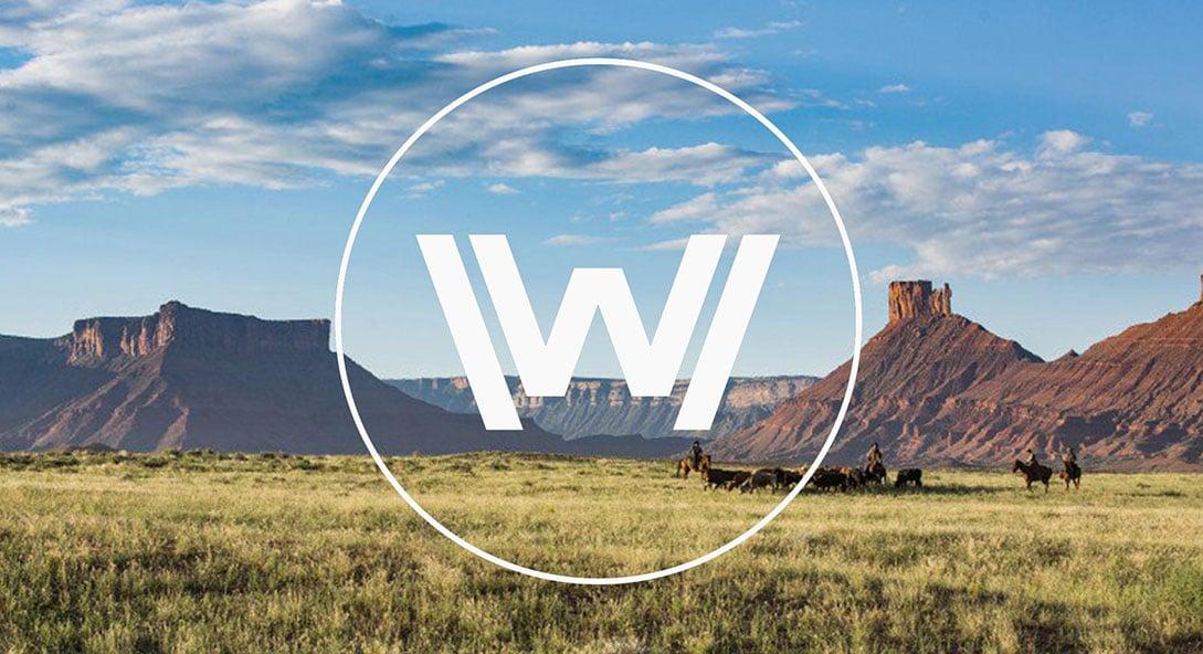 داستان کاملسریال Westworldفصل اول