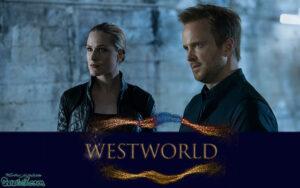 بهترین سریال ها Westworld