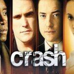 بررسی فیلم Crash / جامعه منزجر کننده