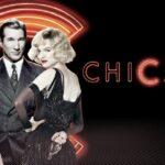 نقد و بررسی فیلم Chicago / جنونِ جاز