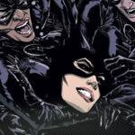 معرفی شخصیت Catwoman / حقایق جالب از شخصیت زنِ گربهای