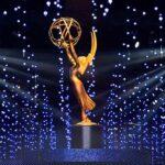 بهترین های جوایز امی 2020 / برندگان نهایی