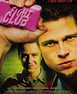 فیلم Fight Club