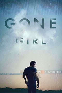 فیلم Gone Girl