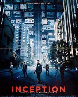 فیلم Inception