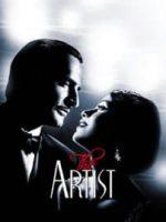 فیلم The Artist