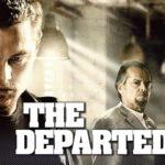 بررسی فیلم The Departed / هویتِ از دست رفته