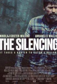 فیلم The Silencing