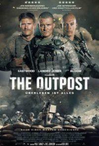 فیلم The outpost