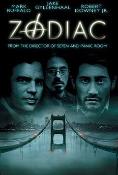 فیلم Zodiac
