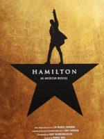 فیلم Hamilton