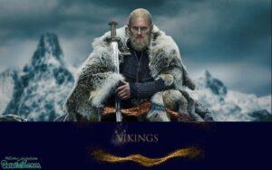 بهترین سریال ها: سریال vikings فصل ششم (نیمه اول)