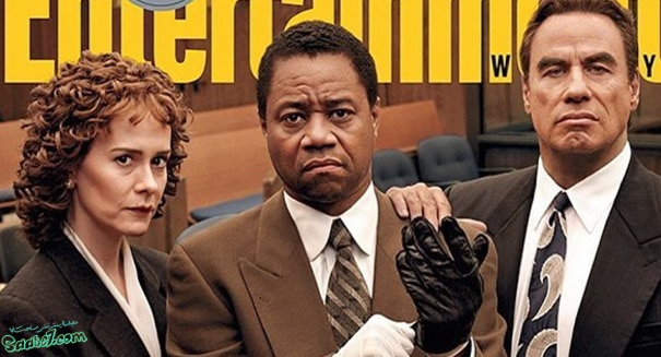 سریال American Crime Story (داستان جنایی آمریکایی) (فصل سوم)
