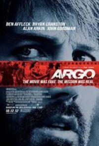 فیلم Argo
