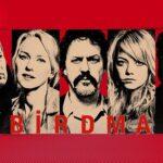 بررسی فیلم Birdman / اسیرِ درون