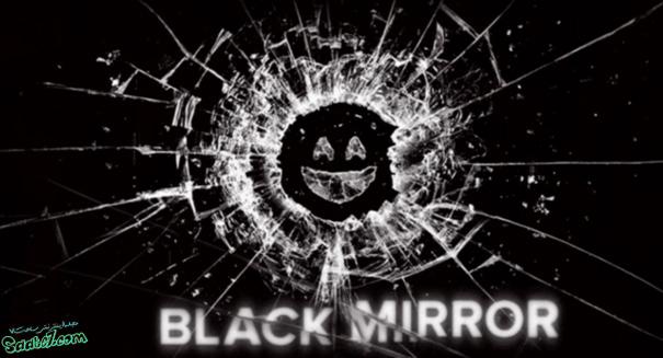 سریال Black Mirror (آینه سیاه) (فصل ششم)