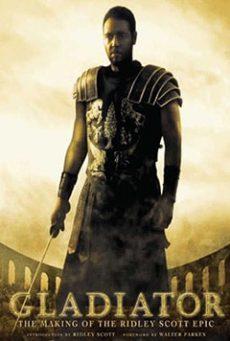 فیلم سینمایی Gladiator