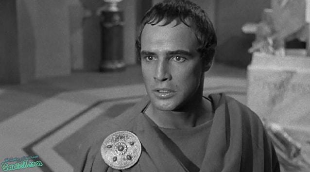 Julius Caesar /1953