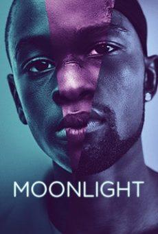 فیلم Moonlight
