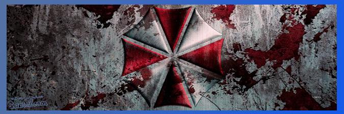 Resident Evil Umbrella Corps / محصول 2016