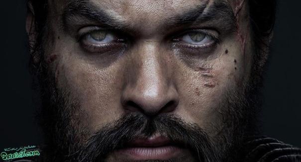 سریال See (سریال بینایی- سریال دیدن) (فصل دوم)