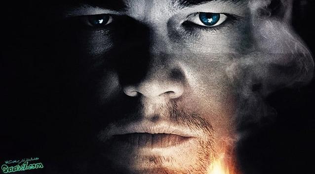 هفت فیلم برتر لئوناردو دیکاپریو