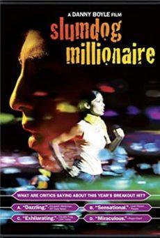 فیلم Slumdog-Millionaire