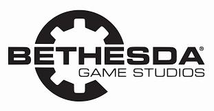 آشنایی با استودیوهای بازی سازی ماکروسافت