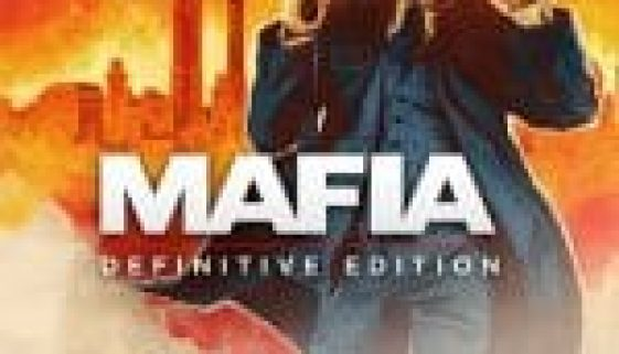 بررسی بازی Mafia: Definitive Edition