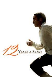 فیلم Twelve Years a Slave /