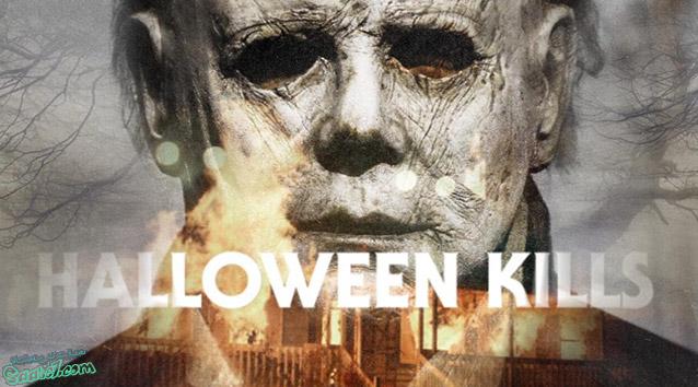 مورد انتظارترین فیلم های سال 2021 / فیلم Halloween Kills