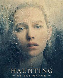 سریال The Haunting of Bly Manor