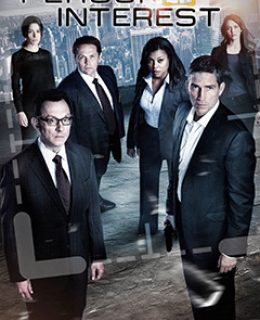 Person-of-Interest-cover