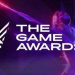 بهترین بازی های The Game Awards 2020 / برندگان نهایی