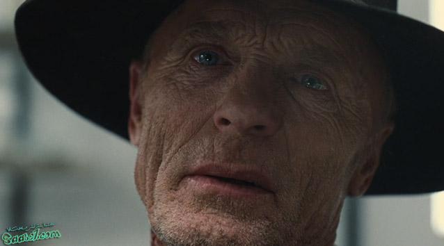 داستان کاملسریال Westworldفصل دوم