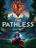بازی The Pathless
