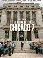 فیلم دادگاه شیکاگو هفت / The Trial of the Chicago 7