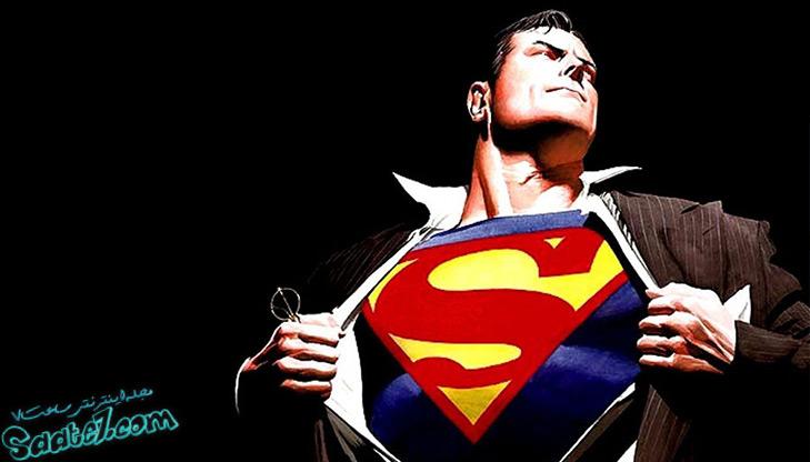 سوپر4