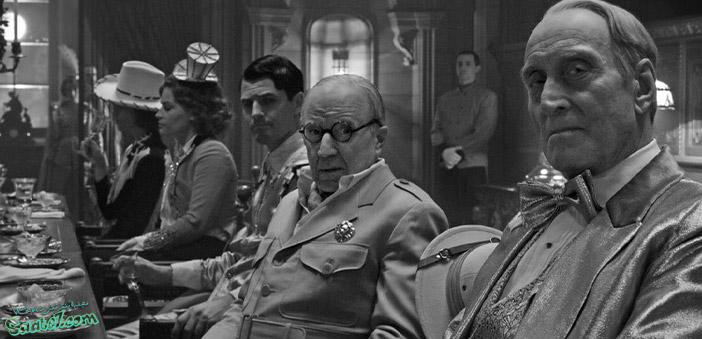 نقد و بررسی فیلم Mank / راز درخشش کلاسیک