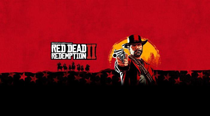 نکات مهم اولیه در بازی Red Dead Redemption 2