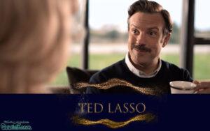 بهترین سریالهای سال 2020 / سریال Ted Lasso فصل اول